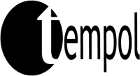 Tempol.info