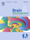 Brain and Development Oxidative nucleotide damage and superoxide dismutase expression in the brains of xeroderma pigmentosum group A and Cockayne syndrome. Oxidative nucleotide damage and superoxide dismutase expression in the brains of xeroderma pigmentosum group A and Cockayne syndrome. Brain and Development