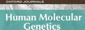 Human Molescular Genetics Journal Cancer chemoprevention by the antioxidant tempol acts partially via the p53 tumor suppressor. Cancer chemoprevention by the antioxidant tempol acts partially via the p53 tumor suppressor. Human Molescular Genetics Journal