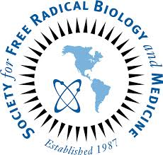 SOCIETY FOR FREE RADICAL BIOLOGY AND MEDICINE New Treatment Method to Help Women Suffering From Fibrocystic Disease New Treatment Method to Help Women Suffering From Fibrocystic Disease SOCIETY FOR FREE RADICAL BIOLOGY AND MEDICINE