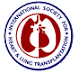 J Heart Lung Transplant. {focus_keyword} Pre-arrest administration of the cell-permeable free radical scavenger tempol reduces warm ischemic damage of lung function in non-heart-beating donors. J Heart Lung Transplant