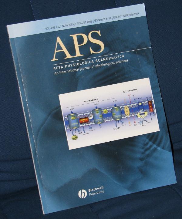 Acta {focus_keyword} Chromosome instability in human and murine autoimmune disease: anticlastogenic effect of superoxide dismutase. Acta
