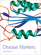 Disease MArkers {focus_keyword} SOD2 gene polymorphisms in psoriatic arthritis Disease MArkers