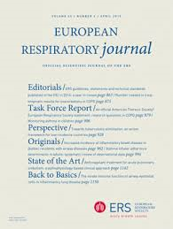 Eur Respiration {focus_keyword} SOD SNPs linked to lung function, bronchial responsiveness and pulmonary disease. Eur Respiration