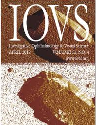 IVOS 2 {focus_keyword} Tempol and caspase inhibition reduced the production of ROS in glaucoma. IVOS 2