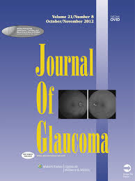 J of Glaucoma {focus_keyword} Tempol may protect tissue around the base of the cornea. J of Glaucoma