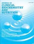 Journal of Clinical Biochemistry and Nutrition {focus_keyword} MnSOD, ROS, mitochondria, oxidative stress diseases and aging, superoxide theory Journal of Clinical Biochemistry and Nutrition