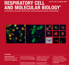 Respiratory Cell and M {focus_keyword} Tempol ameliorates pharyngeal dilator muscle dysfunction in a rodent model of chronic intermittent hypoxia. Respiratory Cell and M