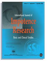 international journal of impot {focus_keyword} Tempol restores erectile function in diabetes-induced impotence. international journal of impot