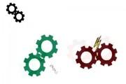 Free Radical Formation & Redox Balance