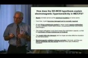 2 of 3 Chronic fatigue syndrome Myalgic Encephalomyelitis & Nutrigenomics Richard van