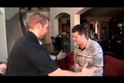 Traumatic Brain Injury Survivor Mike Black   KTXDTV2